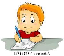 Essay 15 essay 99